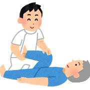 変形性膝関節症と運動療法