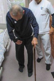 リライフ・ケア訪問治療の評判・口コミ5