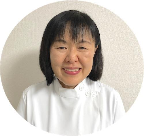 加藤|札幌の訪問マッサージ リライフ・ケア治療院