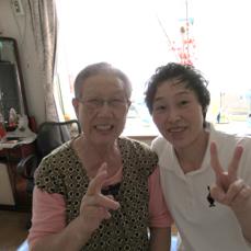リライフ・ケア訪問治療の評判・口コミ10