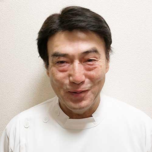 櫻田 幸宏